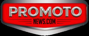 Promotonews